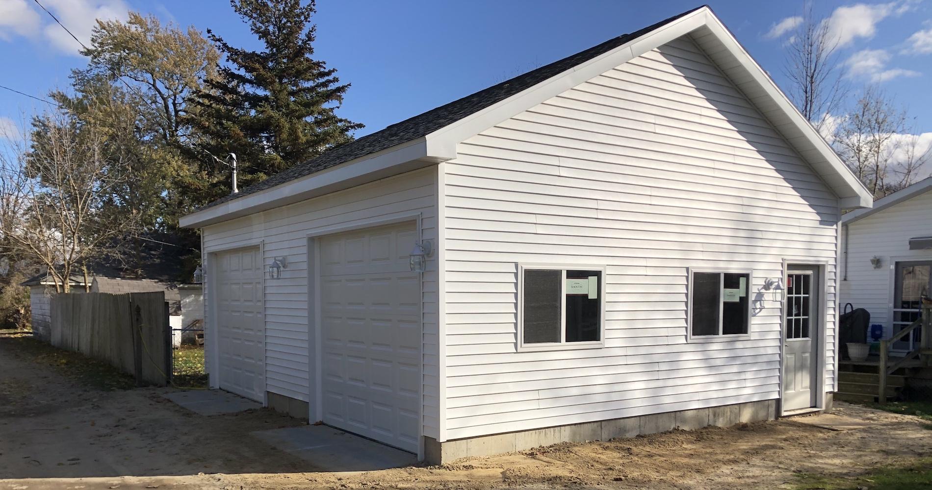 home-slider-garage