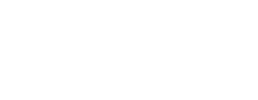 Lake State Building Co LLC